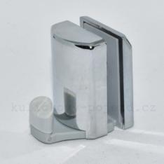 Pojezdové táhlo SD015 do sprchového koutu